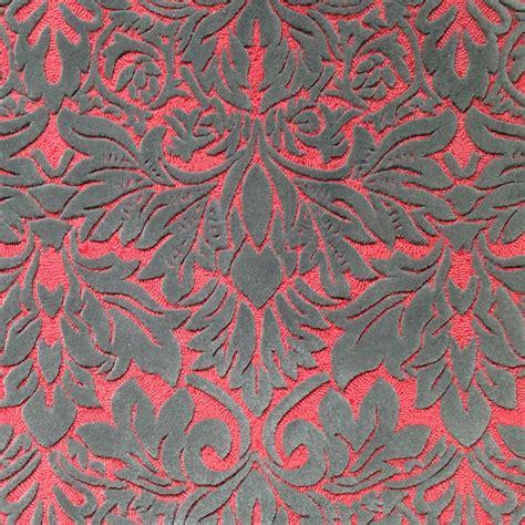 new rug designs 20 inspirations of new carpet designs