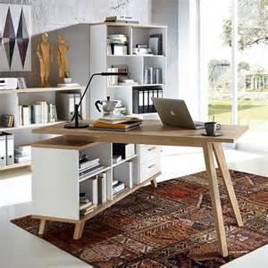 les 25 meilleures id 233 es concernant meubles d angle sur