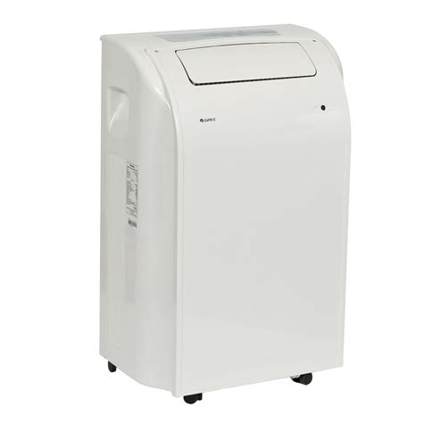 Hire Portable Air Conditioners   Rent Mobile Aircon Units