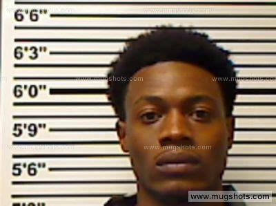 Jones County Ms Records Keiondre M Gober Mugshot Keiondre M Gober Arrest Jones