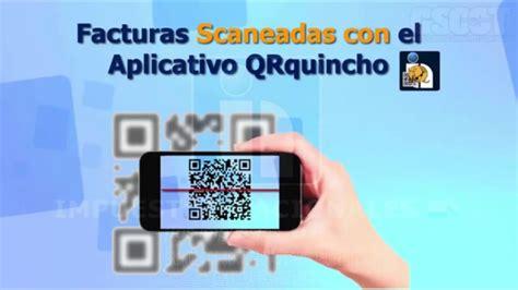 llenado de facturas en el form 110 v3 aplicativo facilito llenado de facturas en el form 110 v3 aplicativo facilito