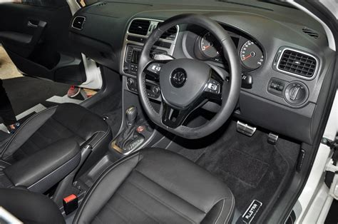 mitsubishi adventure 2017 interior 100 mitsubishi adventure 2017 interior 2016