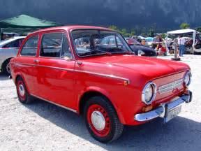 Fiat 850s Datei Fiat 850 Special 02 Jpg