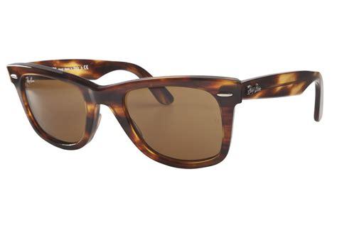 ray ban wayfarer light ray ray ban sunglasses wayfarer 2140