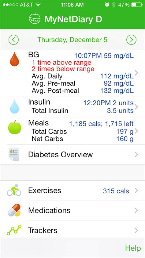 best dieting apps for iphone comicsnews