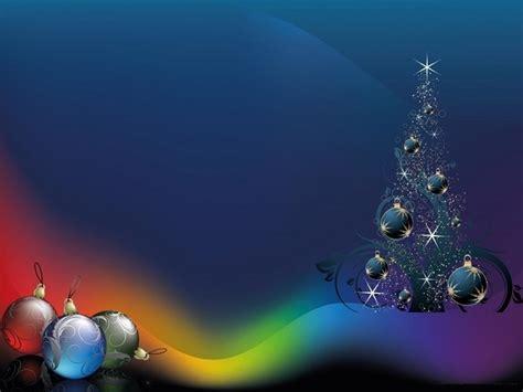 animated christmas tree backgrounds animated wallpapers for desktop wallpapersafari