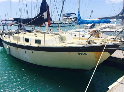 30 ft boat for sale 30 foot boats for sale in hi boat listings