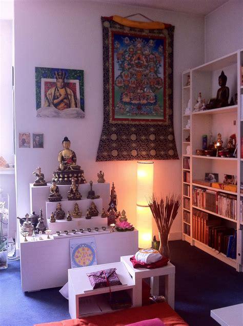 image result  meditation corner meditation rooms
