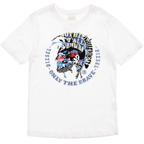 T Shirt Brave Diesel Fth diesel only the brave shirt www imgkid the image