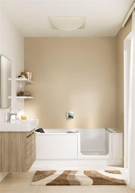 wannen duschaufsatz duschbadewanne twinline 2 badewanne der zukunft artweger