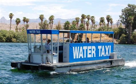 laughlin nevada boat tours plenty to see and do in laughlin nv travelgumbo