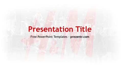 how to add template in powerpoint add powerpoint template reboc info