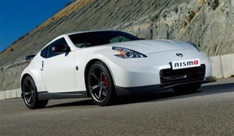 Nissan 370z Top Speed by 2014 Nissan 370z Nismo Spec Review Top Speed