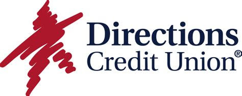 directions credit union