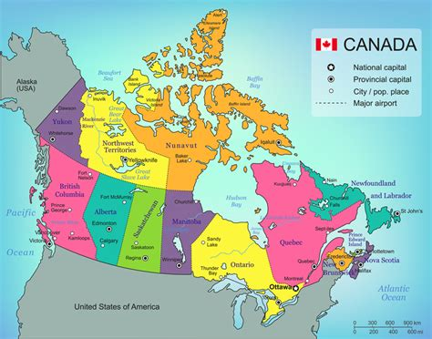 us states canada provinces map find a qualified acupuncturist canada