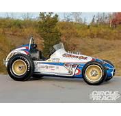 600 Cc Sprint Cars For Sale  Nascar Race Car Chassis