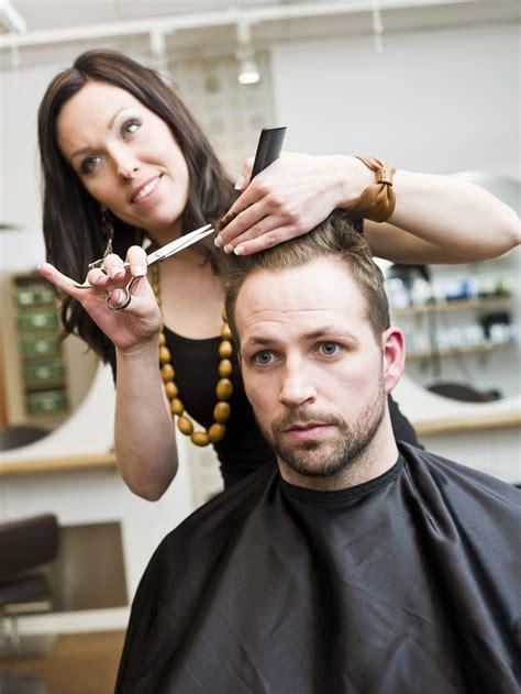 Haircuts And More Carrollton | haircuts carrollton tx best cuts for women with thin hair
