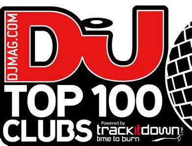dj mag top 100 clubs dj gully