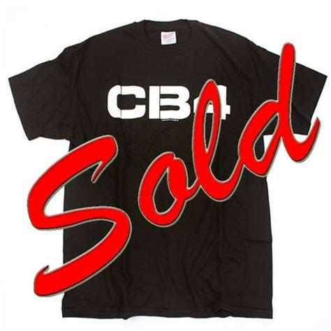Tshirt Cb4 vintage hip hop r b page 10 for all to envy