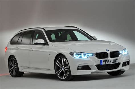 Motor Home Interior by Bmw 3 Series Touring Review 2016 Autocar
