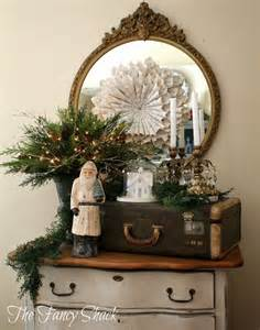 1000 ideas about christmas displays on pinterest