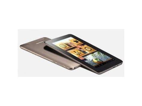 Casing Hp Samsung Mega 5 8 Batman V Superman Wallpaper Custom Hardcase bmorn v16 tablet cena karakteristike komentari bcgroup