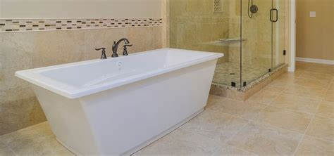 New Bathtub Designs Relax In Your New Tub 35 Freestanding Bath Tub Ideas