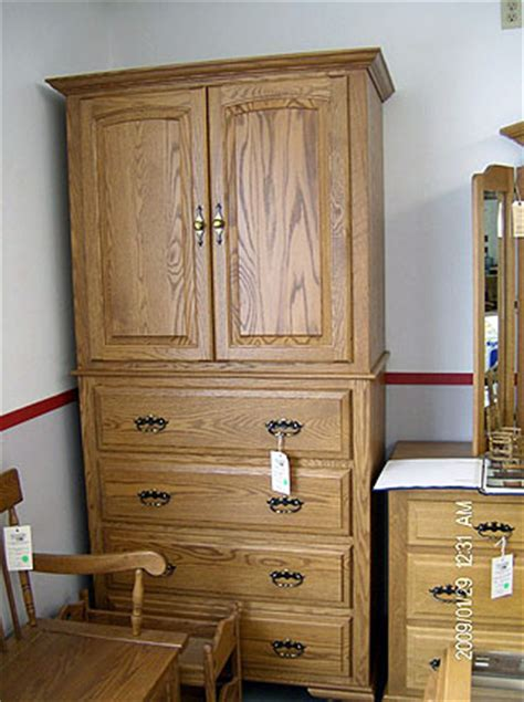 Dresser Doors by Bedroom Dresser With Vertical Doors Amish Custom