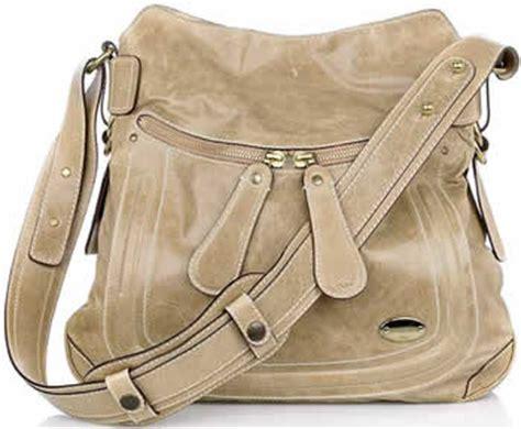 Style Britneys Bag by Style Bay Bag Purseblog
