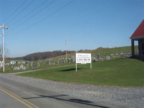 Washington County Tn Court Records Pleasant Grove United Methodist Church Cemetery Welcome To Washington County Tngenweb