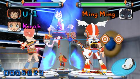 game psp android format rar download game gitaroo man lives psp iso rar all about