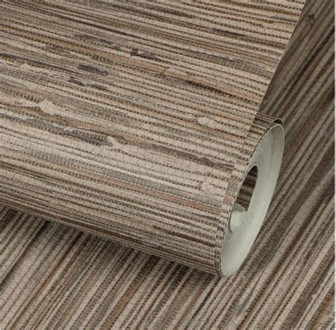 wallpaper for walls prices in philippines compare prices on vinyl contact paper online shopping buy