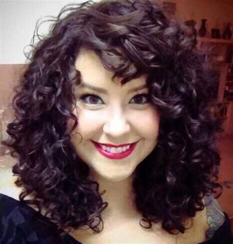 how to layer curly hair in a sew in 17 best images about hair make up etc on pinterest