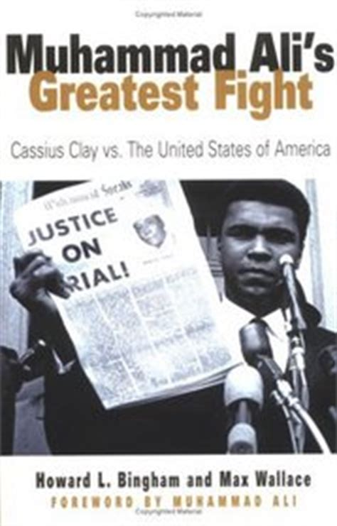 muhammad ali s greatest fight cassius clay vs the united states of america ebook muhammad alis greatest fight cassius clay vs the united