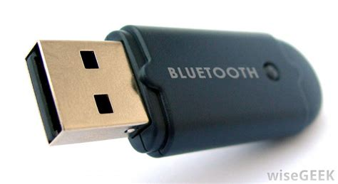 Blueetoth Dongle what is a bluetooth transmitter with pictures