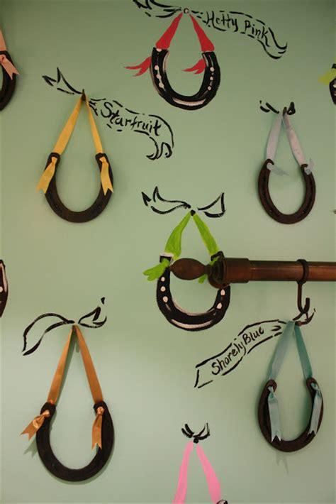 cowgirl room ideas design dazzle cowgirl room ideas design dazzle