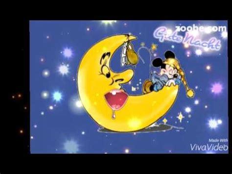 gute nacht und schlaf gut gute nacht schlaf gut tr 228 um sch 246 n hdl