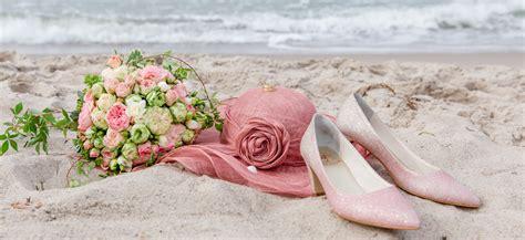 Heiraten Standesamt by Heiraten Im Standesamt Graal M 252 Ritz Hochzeitsmomente Ostsee