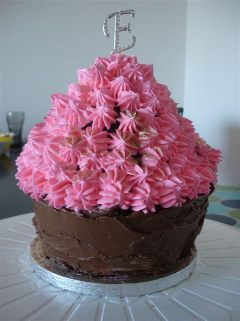 Cupcake Cakes by Princess Cupcake Cake