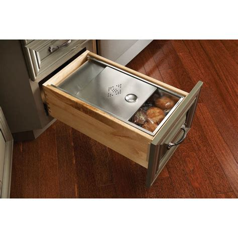 Kraftmaid Cabinet Replacement Parts by Kitchen At Valley Supply Center