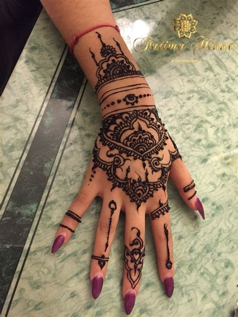 tattoo shops in jonesboro ar 12 henna tattoos rihanna 45 amazing rihanna tattoos