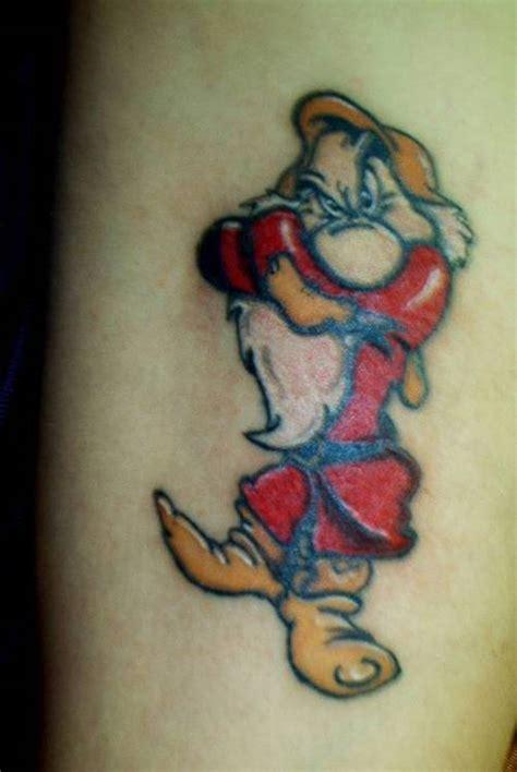 tattoo cartoon tattoo cartoon tattoos
