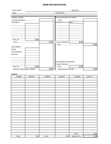account book template printable free forms and templates home freeformsandtemplates com