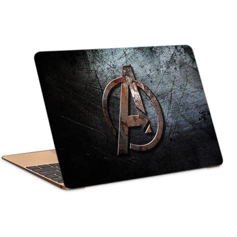 Avenger Note Book holygeekz laptop skins holygeekz