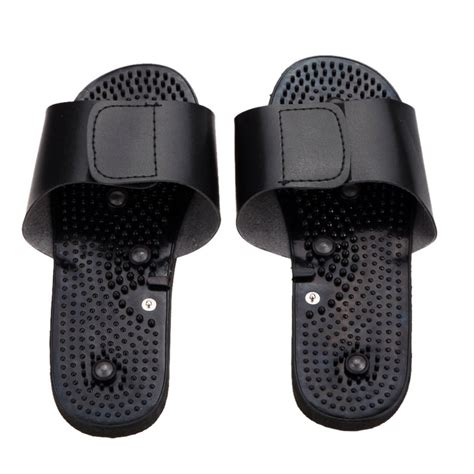 acupuncture slipper acupuncture therapy relax slippers