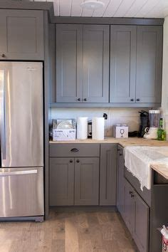 Black Hardware For Kitchen Cabinets The Next Thing In Kitchen Inspiration Is The Samsung Black Stainless Steel 4 Door Flex