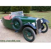 Go Back &gt Gallery For Vintage Three Wheeled Car