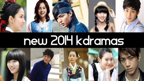 of magdala an historical and drama in five acts classic reprint books top 5 new 2014 korean dramas top 5 fridays