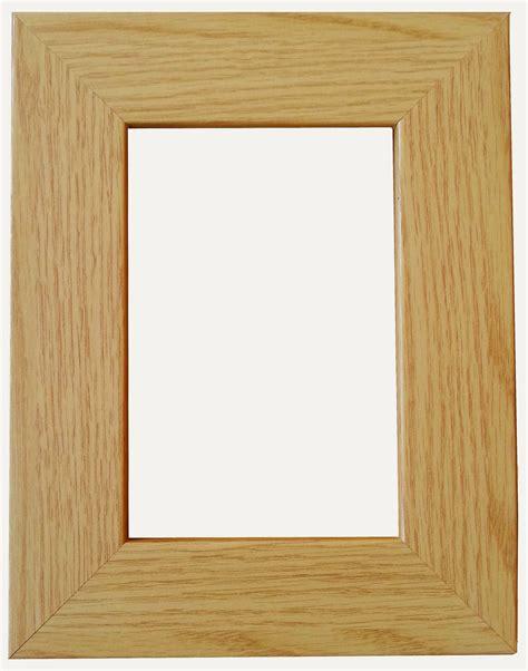 cornici per poster nero marrone quercia cornice cornici per poster in 39 mm