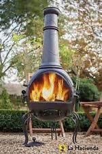 Chimera Garden Heater Garden Pit Ebay